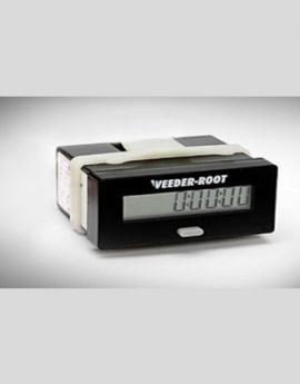 Đồng hồ CMP-E-TMR Digital LCD Timer, Đại lý environsupply tại việt nam