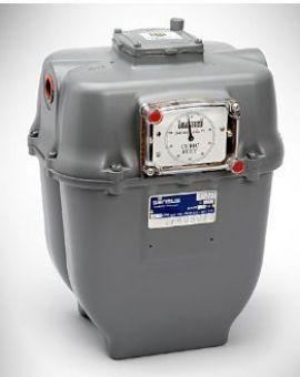 Đồng hồ đo khí DGM-S275, DGM-S275M, Máy đo MAN-D1V10 environsupply