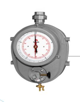 Đồng hồ đo mức chất lỏng SLT series seojin-instech, seojin-instech VIETNAM