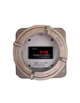 Đồng hồ hiển thị xung CMCP-TACH3-XP STI, STI Vietnam