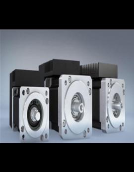 Động cơ đĩa ba pha AC ,Baumuller DSM, Baumuller vietnam