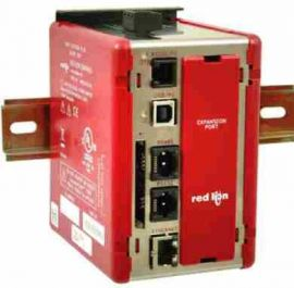 DSPLE-Protocol Converter Red Lion-DSPLE000 red lion-Red lion vietnam