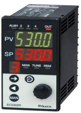 EC5300R, EC5500R, EC5800R, EC5900R, bộ điều khiển nhiệt độ Ohkura