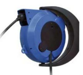 Electric cables LF2K, LF3K, Cáp điện LF2K 031512, LF2K 032508 Conductix