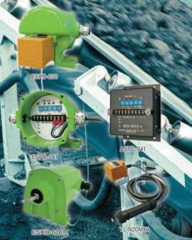 ESPB-030, ESPB-041, Thiết bị đo tốc độ băng tải MatsushimaVietnam