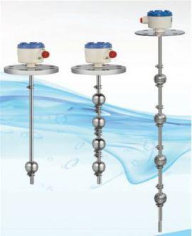 Float Type Level Transmitter ST-600, bộ chuyển đổi mức ST-600, Seojin instech việt nam
