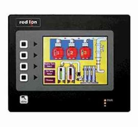 G3 Series 5.7 HMI Red Lion-Màn Hình HMI G306A000 Red Lion-Red Lion vietnam