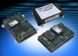 GQA series, Bộ chuyển đổi tín hiệu GQA2W024A050V-007-R TDK lambda