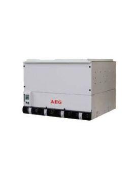 Hệ thống cấp nguồn DC MPI80HD, MPI160HD Aegps Viet nam