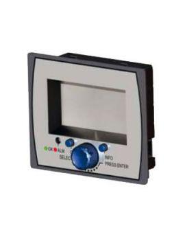 Hệ thống điều khiển PMI DC, PMI-C AEG Power solutions