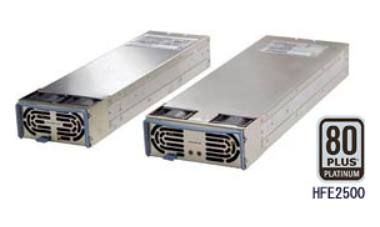 HFE1600 TDK lambda, HFE2500 TDK lambda, TDK lambda vietnam