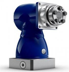 Hộp Số HG+ hypoid gearbox, HG+ 075 MF 1/2-stage, HG+ 180 MF 1/2-stage Wittenstein