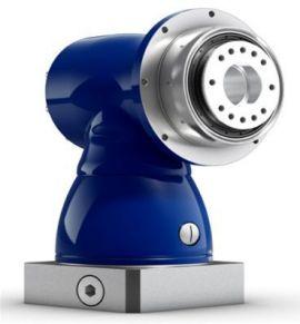 Hộp số TK+, TPK+, TPK+ HIGH TORQUE hypoid gearboxes  Wittenstein