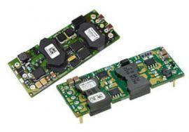 iEE48013A050V-003-R TDK lambda, TDK lambda Vietnam, TDK lambda