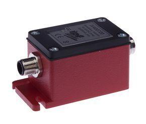 IV121450, Cảm biến tiệm cận IV400720, IV520100, IV520900 IPF Electronic, IPF vietnam