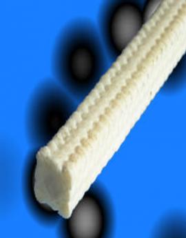 K10 Synthetic Fibre Klinger, dây chèn kín bơm van Piston klinger, klinger vietnam