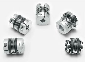 Khớp nối EC2, BC2, BC3, BCH, BCT, ELC, TL3, TL2 Couplings Wittenstein