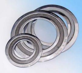 Klinger Maxiflex, Vòng đệm kim loại Type RIR, CRIR, RHD, HTX, CR klinger