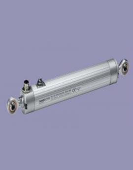 LWX-0050-001, Cảm biến vị trí tuyến tính Novotechnik,LWX-0450-001