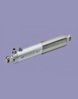 LWX-0050-002-201, Cảm biến vị trí  LWX-0300-002-201, Novotechnik Vietnam