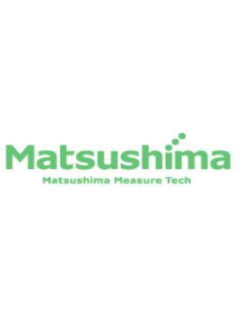 MATSUSHIMA VIỆT NAM - ĐẠI LÝ MATSUSHIMA TẠI VIỆT NAM