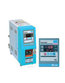 Máy gia nhiệt khuôn MCH-5 matsui, MCH-5-CT-J matsui vietnam