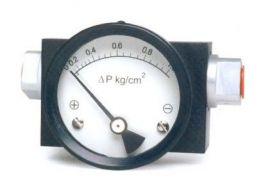 MDP200 series Temavasconi-Đồng hồ đo áp lực MDP200 Temavasconi vietnam