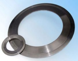 Miếng đệm Maxiprofile, vòng đệm kim loại thép không rỉ Maxiprofile Klinger