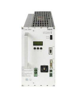 Module chỉnh lưu  AC2800 CAN, AC3000 CAN AEG