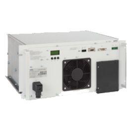 Module chuyển đổi AC 7000 CAN AEG Power solution