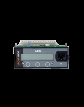 Module điều khiển ACM1000, ACMI1000HD Aegps Viet nam