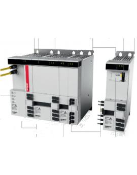 Module điều khiển beckhoff,AX8000 Multi-axis servo system, Beckhoff vietnam