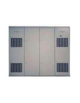 Module MTPI2000C-MTPI2000HP Aegps Viet nam