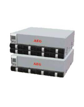 Module nguồn DC PCM8001, PCM1602 Aegps Viet nam