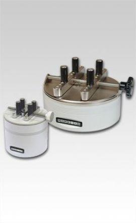 MR53-10Z, MR53-20Z, MR53-12, cảm biến đo momen R53, Mark 10 Vietnam