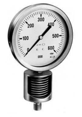 MS1000 series Temavasconi-Đồng hồ đo áp lực MS1000 Temavasconi vietnam