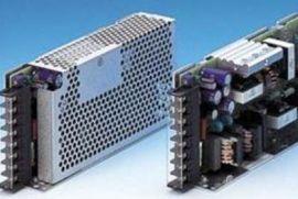 Nguồn cấp điện công nghiệp JWT TDK Lambda, JWT 75-5FF, JWT 100-525