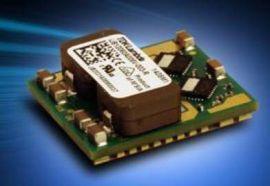 Nguồn cấp điện IJC, IJA, IJB TDK Lambda, iJB12060A006V-002-R