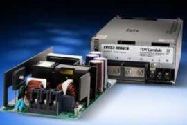 Nguồn cấp điện liên tục EVS TDK Lambda, EVS18, EVS36, EVS57
