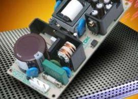 Nguồn cấp điện MTW, MTW15-51515 TDK lambda, MTW30-51212