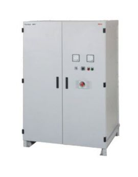 Nguồn cấp điện THYROBOX BWT Aegps, Aegps vietnam