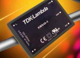 Nguồn cấp điện y tế KMT15-51515,  KMD15-1212, KMS-A TDK Lambda