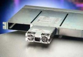 Nguồn điện FPS TDK Lambda, FPS1000 12, FPSS1U, FPS1000 24