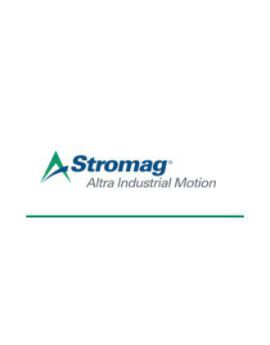Nhà phân phối Stromag tại Việt Nam