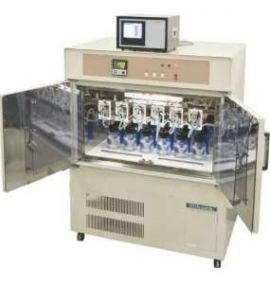 OM7000A ohkura, Bộ kiểm tra sự phân hủy sinh học ohkura