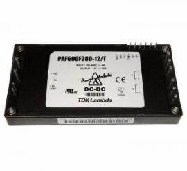 PAF600F280-12 TDK lambda, TDK lambda Vietnam, TDK lambda