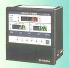 PFQ-6 Daiichi, Thiết bị điều chỉnh nguồn 3 pha tự động PFQ-3 Daiichi electric