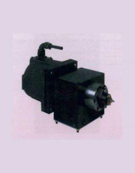 PG1800AAB Servo Valve Power Guide Nireco, Bộ Nguồn Thủy Lực PG1800 Nireco