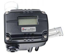 Position Transmitter SPTM-5V young tech- Bộ điều khiển SPTM-5V young tech vietnam