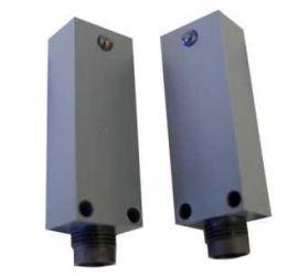 PP2160 Fotoelektrik Paully- Transmitter PP2160 Fotoelektrik Paully vietnam